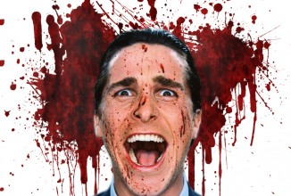BluRay Review: American Psycho