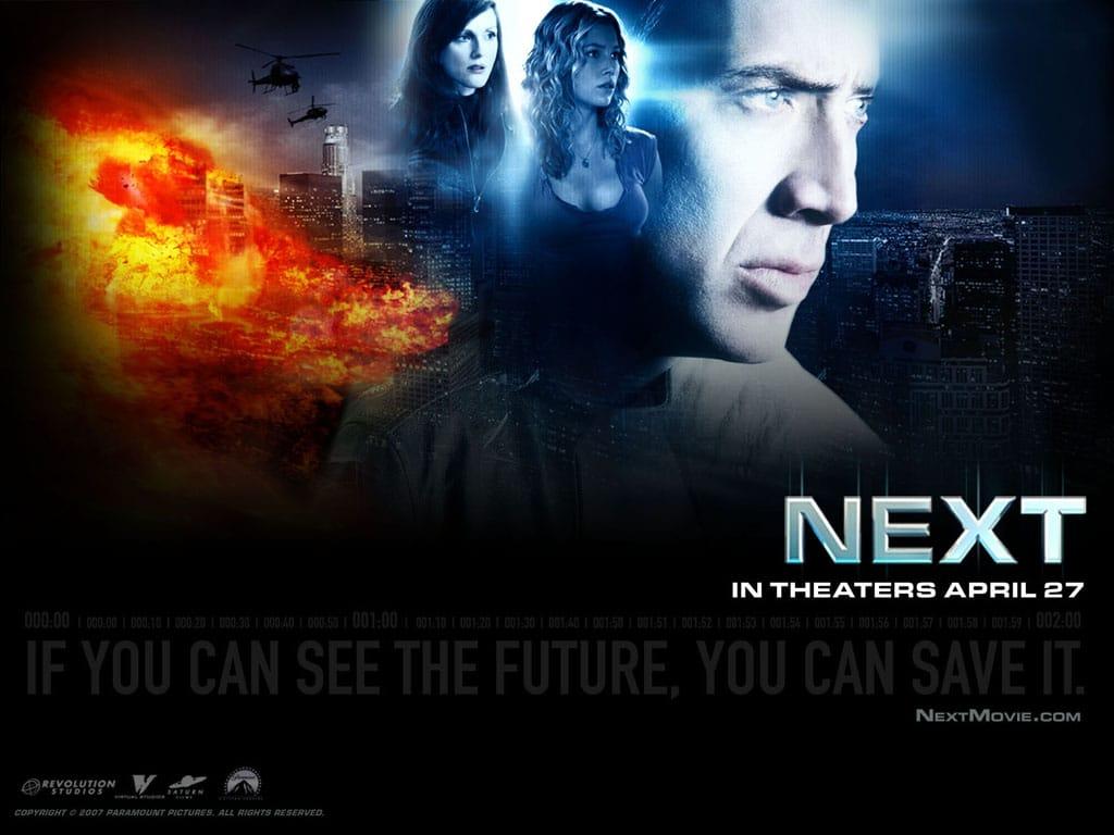 Nicolas_Cage_Next