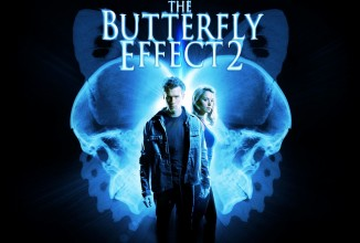 DVD Check: Butterfly Effect 2