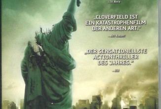 LOST in NEW YORK? Das neue J.J. Abrams Projekt