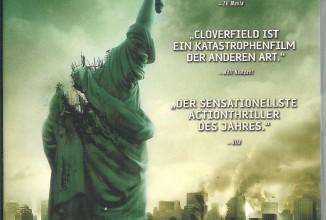 LOST in NEW YORK? Das neue J.J. Abrams Projekt