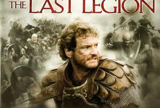 Sneak Gera 22.08.2007: Die letzte Legion – The last Legion