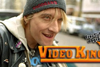 Sneak Preview: Video Kings