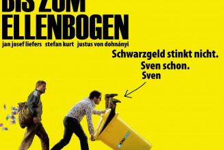 """#027 """"Bis zum Ellenbogen"""""""