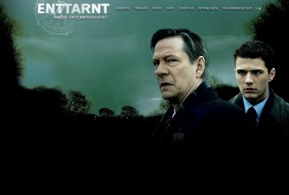 #026: Enttarnt, Spy Game