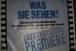 """#031: """"1. Geraer Sneakertreffen"""""""