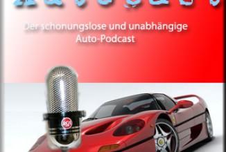 "Autocast #09: ""Lamborghini Gallardo"""