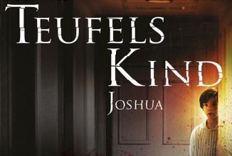 """#39: """"Joshua"""""""