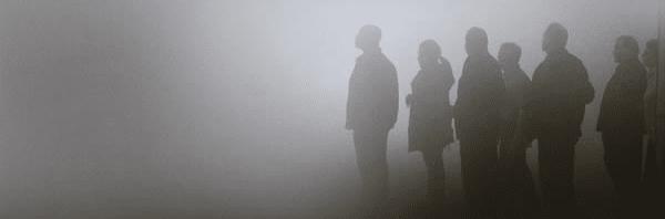 #041: Der Nebel