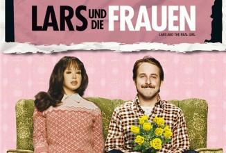 """#45: """"Lars und die Frauen"""""""