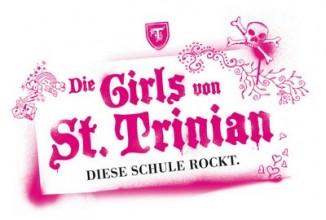 """#81: """"Die Girls von St.Trinian"""""""