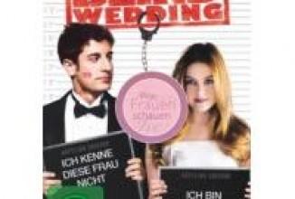 """#064: """"Blind Wedding"""" – Wir haben alle Nein gesagt"""