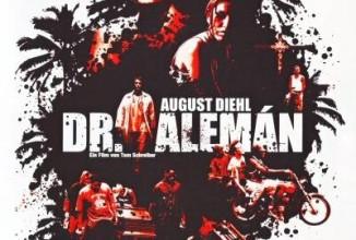"#82 ""Dr. Aleman"""