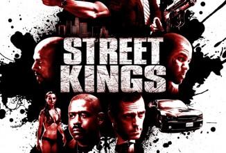 """#063: """"STREET KINGS"""""""