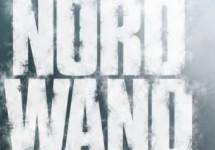 Kinocast #91 – Nordwand –