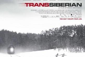"#97: ""Transsiberian"""