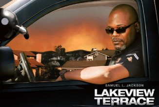 "#99 ""Lakeview Terrace"""