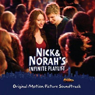 nick-and-norah