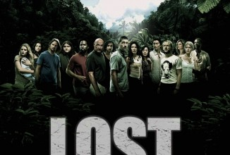 LOST S04E01 The Beginning of the End