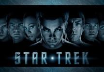 "#120: ""Star Trek (2009)"" + ""Public Enemy No.1″"