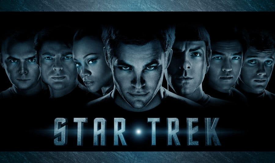 Star Trek 2009 Stream