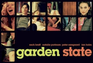 Magic Moments #06: Garden State