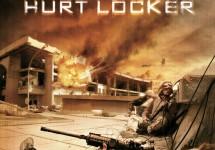"Kinocast #130: ""Tödliches Kommando – The Hurt Locker"""