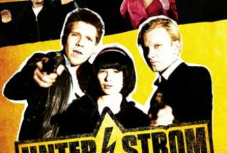 "Kinocast #132: ""Unter Strom"""