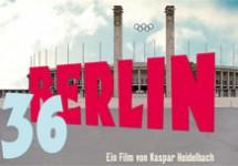 Kinocast #136: Berlin'36 – Oben – Inglorious Basterds – Horst Schlämmer