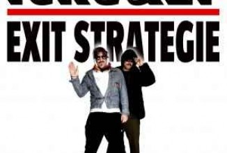 "Genialer Song: Icke und Er ""EXIT STRATEGIE"""