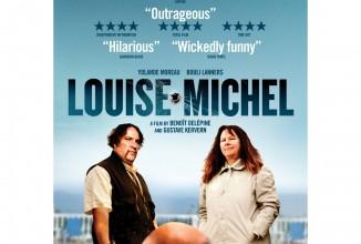 "#138: ""Louise-Michel"""