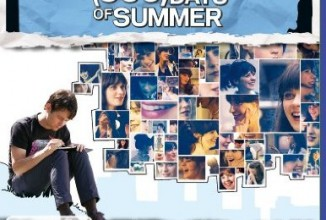 "#141: ""500 Days of Summer"""