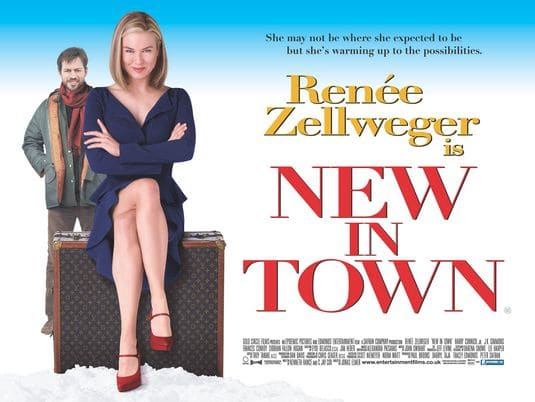 new_in_town_ver3