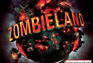 """Kinocast #145: """"Zombieland"""""""