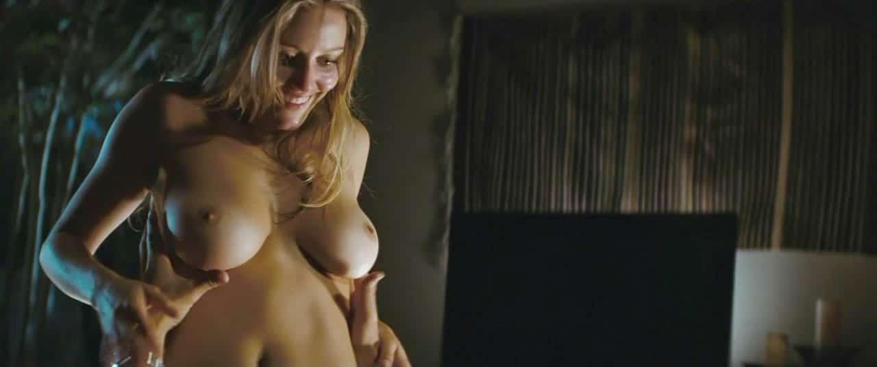 Nacktszenen In Filmen