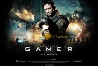 "Kinocast #149: ""Gamer"" – ""AVATAR (2D)"" – ""Mitternachtszirkus"