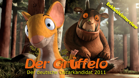 gruffalo_Interview_HD.jpg