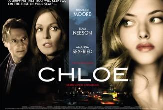 "Kinocast #159: ""Chloe"""