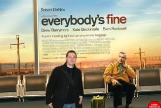 "Kinocast #158: ""everybody's fine"""