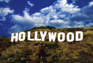 News: Hollywood-Filme folgen mathematischer Formel