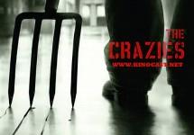 "Kinocast #164: ""The Crazies"""