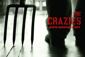 "Kinocast #164: ""The Crazies"""