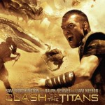 clash_of_the_titans_clash_begins_poster-150x150