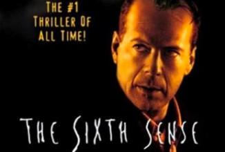 "The ""Se7en""-and-""The-Sixth-Sense""-Effect"