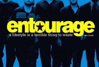 Entourage Season 07 Promo Trailer
