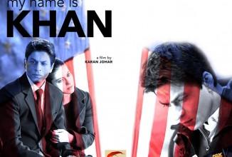 "Kinocast #169: ""Mein Name ist Khan"""