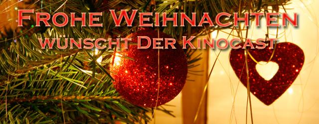 kinocast_weihnachtskalender.jpg