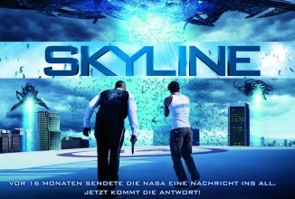 #187: Skyline, Resident Evil: Afterlife, Repo Man