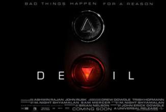 #190: Devil (2010), Little Fockers