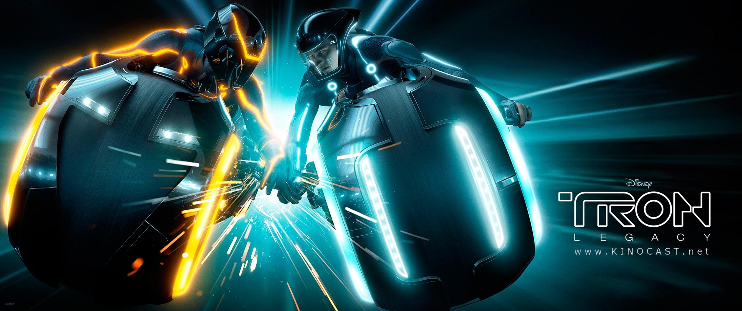 Tron-Legacy-Film-Poster